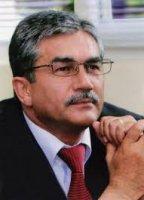Masallıda şair-publisist Əli Nəcəfxanlının kitabının təqdimatı