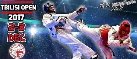İki Masallı taekvondoçusu beynəlxalq turnirdə qızıl medal qazanıb