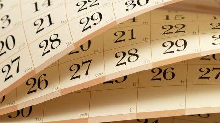 Tarixdə bu gün – 27 dekabr