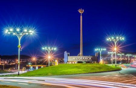 Murmanskda 20 Yanvar şəhidlərinin xatirəsi anılacaq