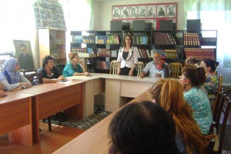"""""""Əsrin müqaviləsi""""nin imzalanmasının 25 illiyi və Neftçilər günü"""