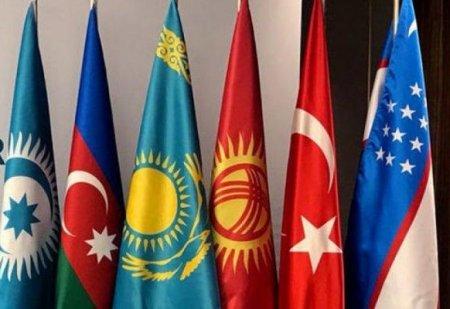 Azərbaycan Prezidentinin təşəbbüsü ilə Türk Şurasının videokonfrans vasitəsilə fövqəladə Zirvə görüşü keçiriləcək