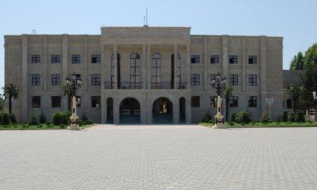 Masallı Rayon İcra Hakimiyyəti başçısından yeni təyinatlar