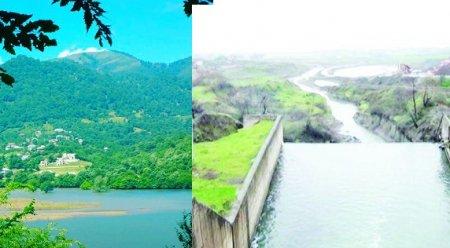 Masallı rayonunda su təminatı yaxşılaşdırılır