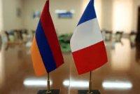 Fransa işğalçı ölkəni dəstəkləyir