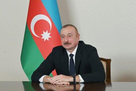 Yeniheyet Az Yeni Həyat Qazeti